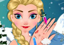 Elsa Nails Heal & Spa