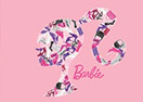 Barbie T Shirts Memory Cards