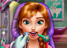 Anna Real Dentist