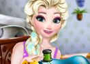 Elsa Fashion Tailor