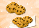 Easy to Cook Lactation Cookies