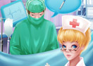 Doctors Helper