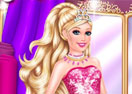 Barbie s Secret Crush
