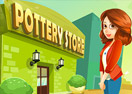 Pottery Store