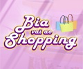 Bia vai ao Shopping