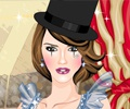 Enjoy Dress Up - Circus