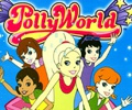 Polly World Puzzle