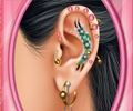 Decoration Ear