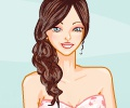 Spring Fashion Dress Up2