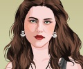 Twilight Makeover 2