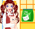 Arrume o Pet Shop