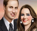 The Fame: Prince William & Kate Middleton