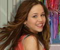 Hannah Montana Rock Star Fashion