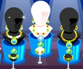 Jewelry Workshop Game