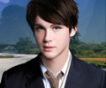 The Fame: Logan Lerman