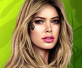 Super Star Series Doutzen