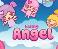 Hiding Angel