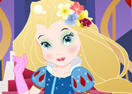 Dolly Disney Princess