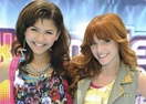 Shake It Up Makeover
