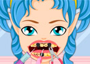 Tooth Fairy Dentist