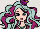 Ever After High Online Coloring